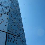 beehive elevator