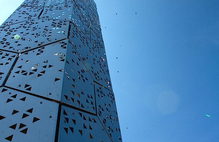beehive-skyscraper-1